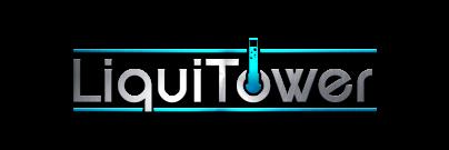 LiquiTower